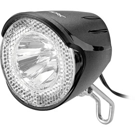 XLC LED Linterna frontal 20 Lux
